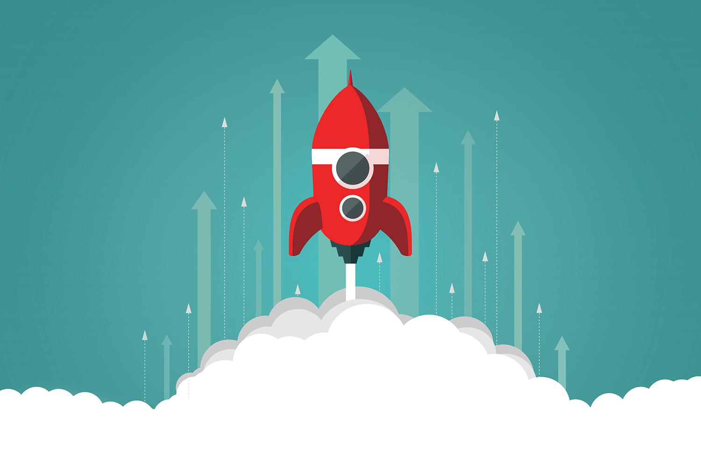 副業ブログ向けのおすすめXサーバー料金プランはX10