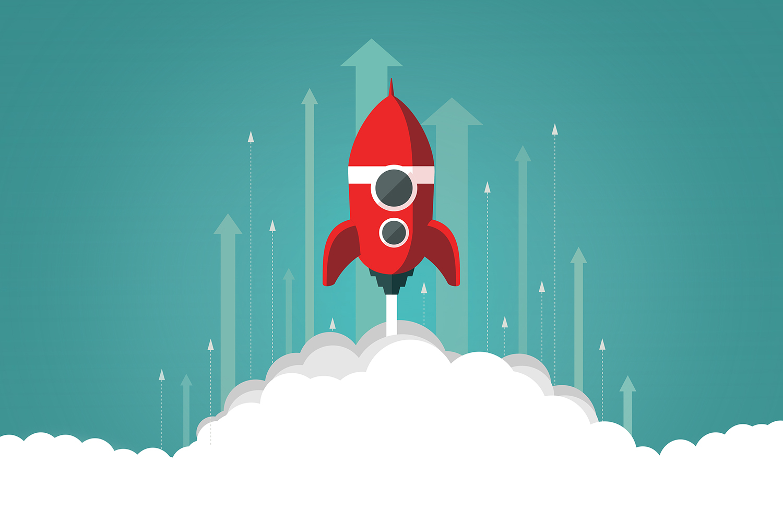 【WordPress有料テーマ】表示速度が速いのはどのテーマ